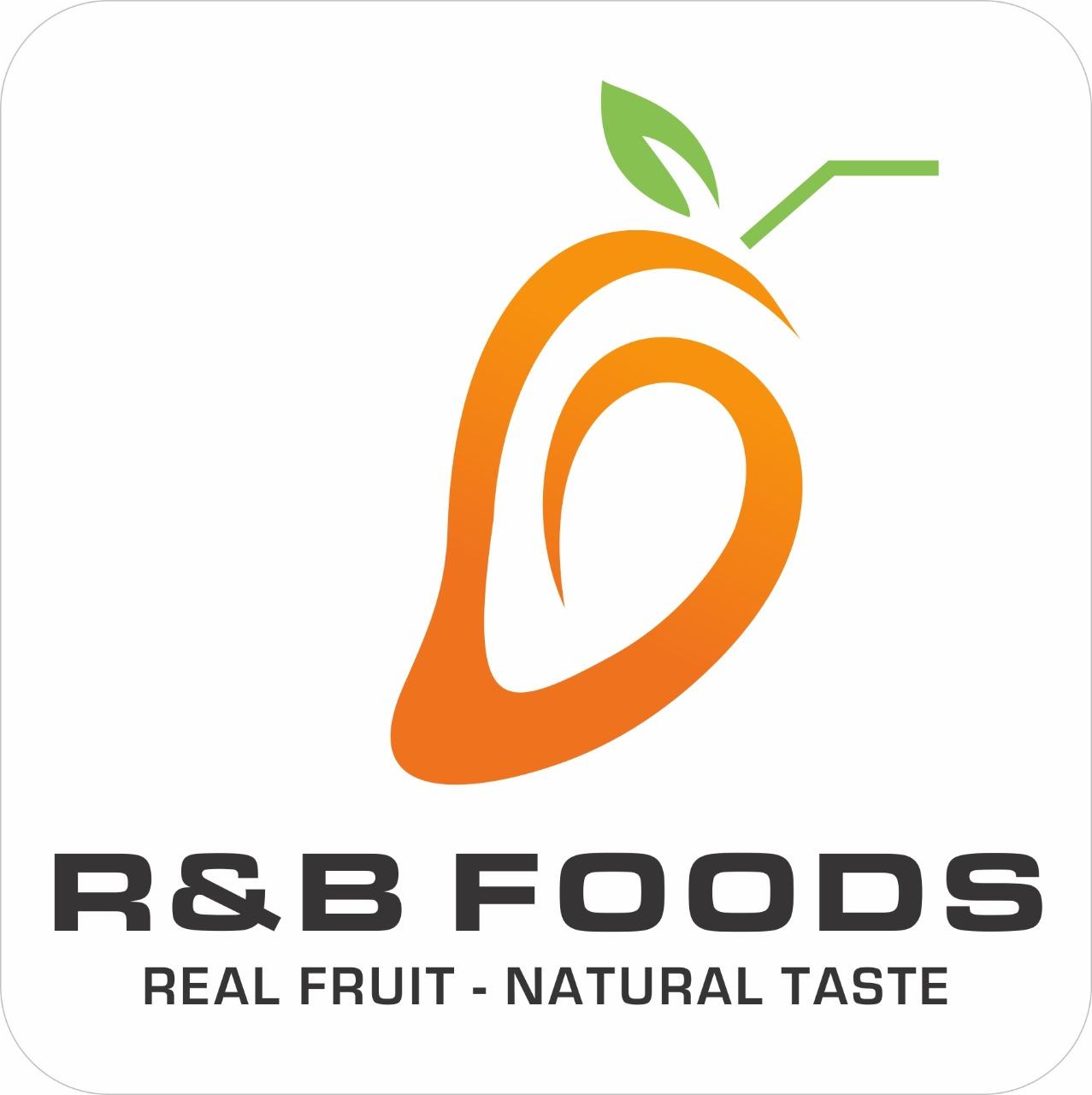 rbfoods.com.pk